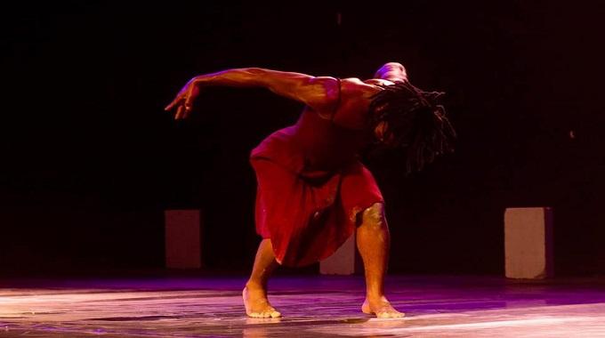 Cursos de Danza